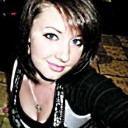rpac9986's profile picture
