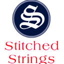 Stitched strings thumb128