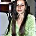 luda777's profile picture