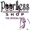 peerlessonlineshop's profile picture
