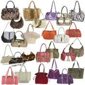Designer_Handbag's profile picture