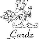 Cardzxtcetera thumb128