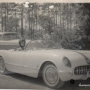 VintageLove's profile picture