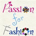 Passion4fshn125px thumb128