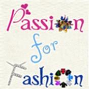 Passion4fshn125px thumb175