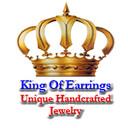 kingofearrings's profile picture