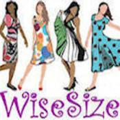 Wisesize_logo4_thumb175