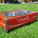 Coca cola thumb128