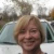 Debbie_fbhwcom's profile picture