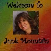 OnTopOfJunkMountain's profile picture