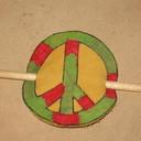 joysmoon's profile picture