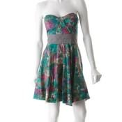 Dress thumb175