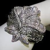 Agalia watches and bracelets avi thumb175