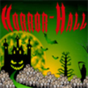 Horror 4 icon 100x100 thumb175