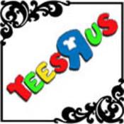 Teesrus avatar thumb175