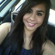 2011 05 28 20.04.41 thumb175