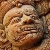 thaiamuletz's profile picture