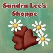 SandraLeesShoppe's profile picture