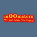 moomstore's profile picture