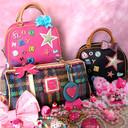 I_Love_Bags's profile picture