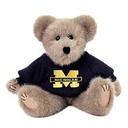 Bear thumb128