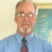 mhac3150's profile picture