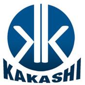Logo kakashi2 thumb175