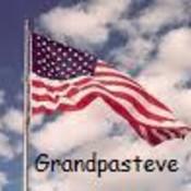 grandpasteve's profile picture