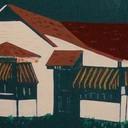 Cottage_Antiques's profile picture