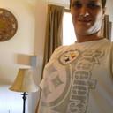 chico42885's profile picture