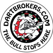 Dartbrokers-com's profile picture