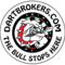 Dartbrokers-com's profile picture