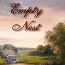 EmptyNest's profile picture