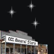 Ccl avatar thumb175