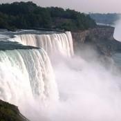 Niagara falls147 thumb175