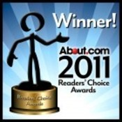 20011 winner thumb175