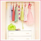 Little girls closet2 thumb175