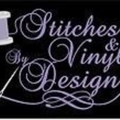 Stitches logo thumb175