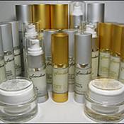 Certified organic skin cares thumb175