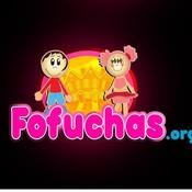 Fofuchas's profile picture