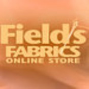 fieldsfabrics's profile picture