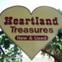 Heartlandtreasures's profile picture