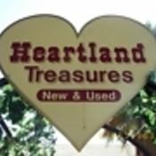 Heartland logo thumb175