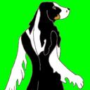 Bon avatar thumb128