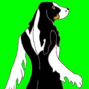 Bon avatar thumb175