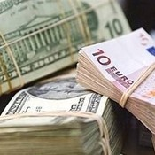 Us-dollar-euro-exchange-rate_thumb175