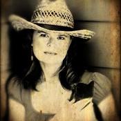 foreststalker's profile picture