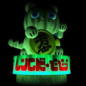catita2501's profile picture