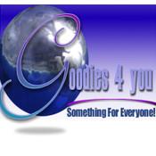 Goodies 4 you thumb175