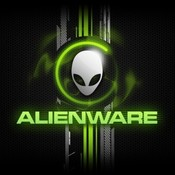 Alienware green logo wallpaper 1329379648 thumb175